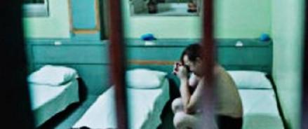 В ГД отягощают наказание за алкогольное и наркотическое опьянения