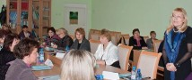 I Международная научная конференция «Опыт и инновации в психологии и педагогике»