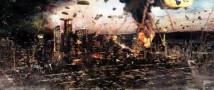 Возможный сценарий третьей мировой войны