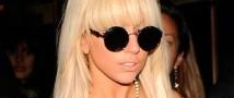 Леди Гага не будет давать концертов до осени