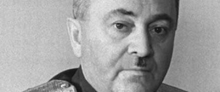 Открыт памятник композитору Александрову