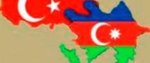 Турция открыла границы Армении.