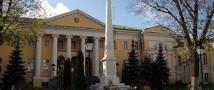 Посольство Армении в Москве имеет мошенников