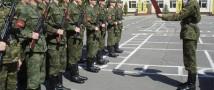 Служба в армии для студентов будет проходить по новым правилам