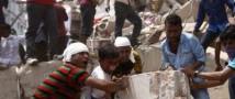 Число жертв в Бангладеш достигло 360 человек