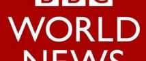 BBC News возглавил бывший главред газеты The Times