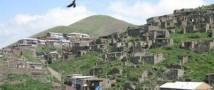 Задержана экстремистская свадьба в Дагестане