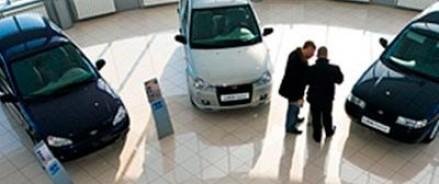 Россиянин выиграл суд у автодилера на 7 млн рублей