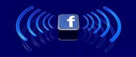 Факторы успеха Facebook