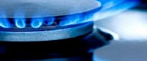 Россия пообещала Украине дешевый газ