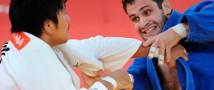 На гран-при в Турции российские дзюдоисты выиграли 3 золота.