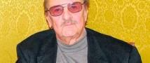 Актеру Юрию Яковлеву 85 лет