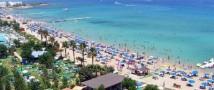 Ажиотаж на Кипре: вторая волна истерии