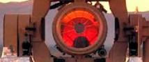 Корабли США оснастят лазерным оружием