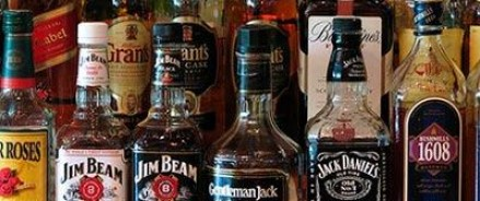 В Чехии от отравления алкоголем погибла женщина
