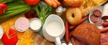 Аналитика: Пищевая промышленность продолжает набирать обороты