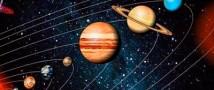 Найдены планеты «с жизнью»