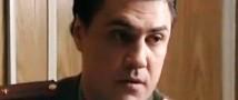 Актер фильмов «Глухарь» и «Ранетки» Сергей Бездушный в реанимации