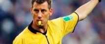 «Барселона» подала в суд на Лигу Чемпионов