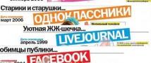 Секрет успеха сайта в социальной сети