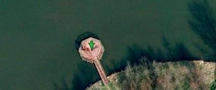 GoogleMaps показали место убийства?