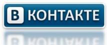 ВКонтакте продали 48% акций