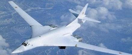 ВВС России получит сотню новых «летающих красавцев»