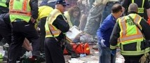 Обнаружены фотографии бостонских бомб