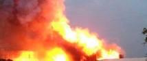 Взрыв в Техасе разрушил 75 зданий