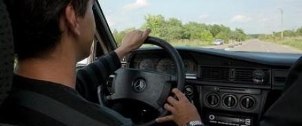 Автоинструктор бескудниково: необходимая помощь начинающим водителям