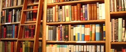 В московском метро появится библиотека