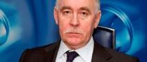 Глава ФСКН Виктор Иванов за 2012 год заработал 55 млн. рублей