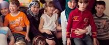 В амурском интернате избивали детей