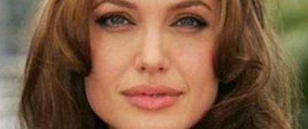 Анджелина Джоли вновь попадет на операционный стол