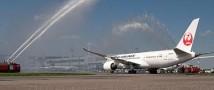 В калужской области разместят новый московский аэропорт