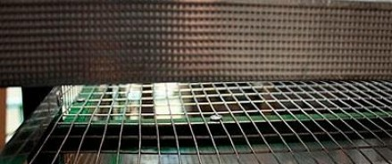 11 лет больного родственника семья держала в клетке