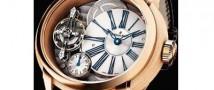 Особенности копий часов от брендов Patek Philippe и Hublot