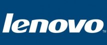 Компания Lenovo за четыре месяца увеличила прибыль на 90%