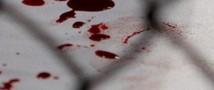 Взрыв в Махачкале унес жизни двоих детей