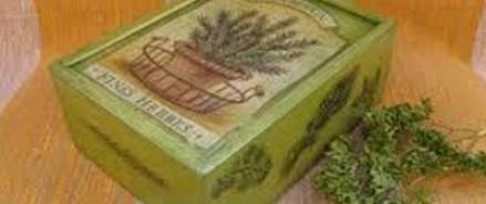 Таджика арестовали за распространение наркотиков военным