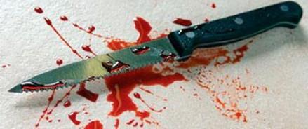 Подозреваемый в 18 изнасилованиях покончил с собой
