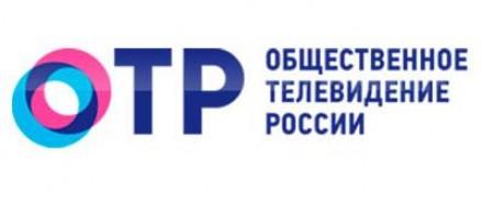 В России открыто Общественное телевидение