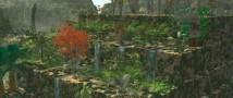 Висячие сады покинут Вавилон