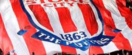 Футболист клуба «Сток Сити» в раздевалке обнаружил свиную голову