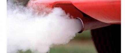 Крупнейшие автомобильные концерны обманывают экологов