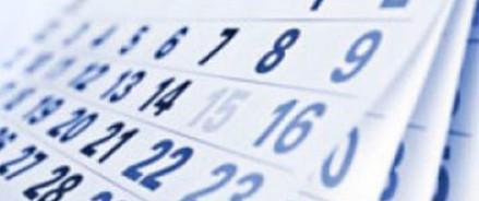 Минтруда за «длинные майские выходные»