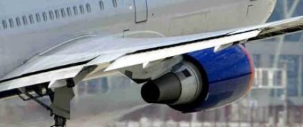 За багаж и питание в самолетах можно будет не платить