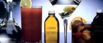 Ученые изобрели безопасный для печени алкоголь