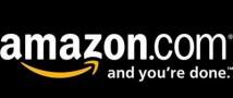 Amazon идет в Россию: обувь и одежда теперь реальные покупки для россиян