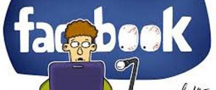 В Фейсфбуке теперь можно оставлять комментарии с картинками